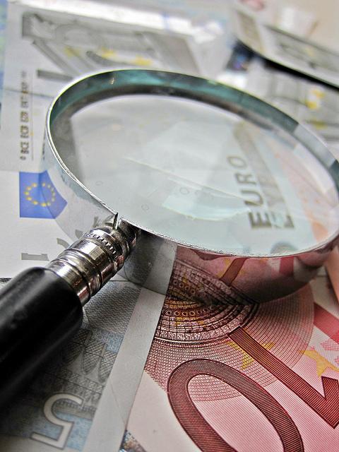 Près de 6 milliards d'euros d'aides ne sont pas réclamés chaque année
