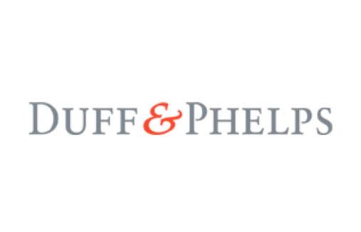 Yann Magnan, le patron de Duff & Phelps France, annonce un recentrage