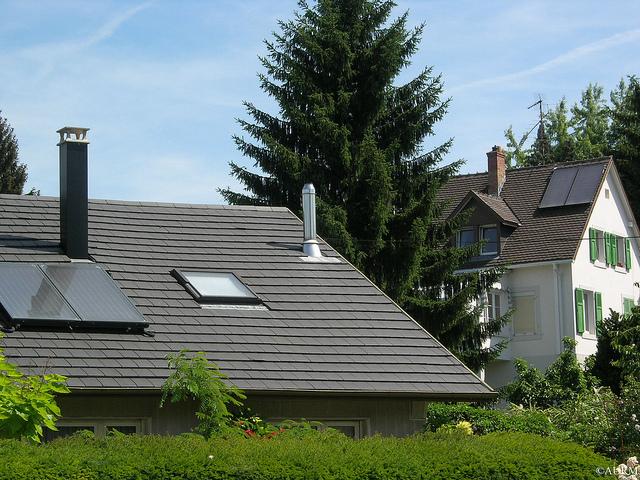 cc/flickr/Agence d'urbanisme de la région Mulhousienne