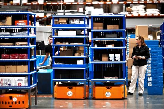 Amazon privé de gratuité des frais de port pour la livraison de livres