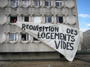 Ile-de-France : 3000 logements de fonction disparaissent puis réapparaissent mystérieusement à la région