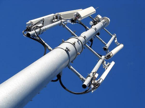 Téléphonie : SFR et Bouygues vont mutualiser leurs réseaux