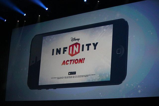 Licenciements en masse prévus pour la division jeux vidéo de Disney