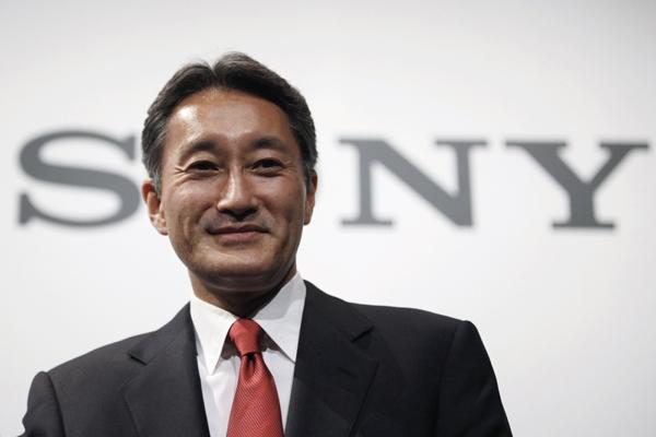 Sony confirme la vente de l'activité PC VAIO et supprime 5 000 emplois