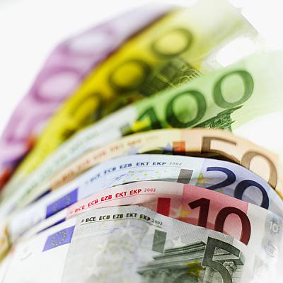 Financement participatif : les Français, tous investisseurs