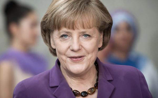 L'Allemagne et la France veulent mettre en place un réseau européen pour stocker les données des internautes