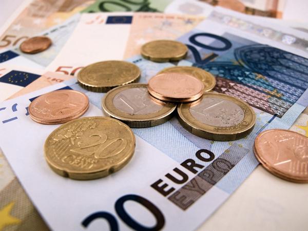 Euro : les Français pessimistes sur l'UE mais heureux de l'Euro