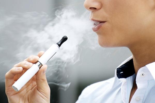 Coup de tabac à prévoir sur le prix du paquet de cigarettes