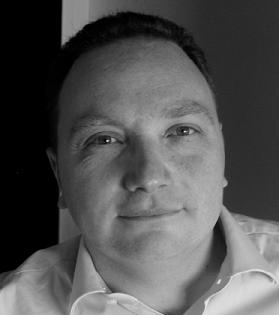 """Olivier Meier : management interculturel et valorisation de la diversité, une question de """"subtilité"""""""