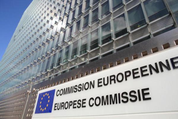 Les opérateurs télécoms réclament le marché unique européen