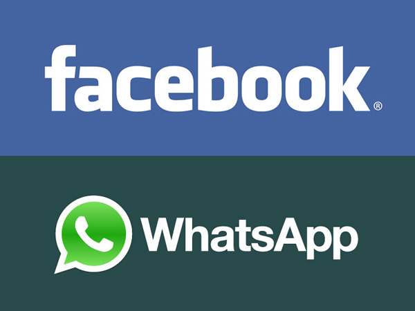 Facebook et WhatsApp : le deal à 19 milliards de dollars en danger ?