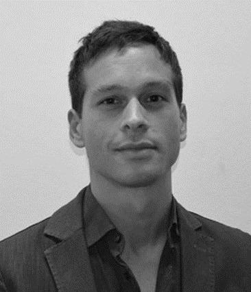 Romain Zerbib et les « architectes des marchés »