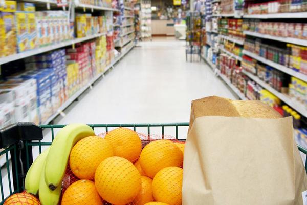 Loi sur la consommation : le Conseil constitutionnel censure le fichier du surendettement