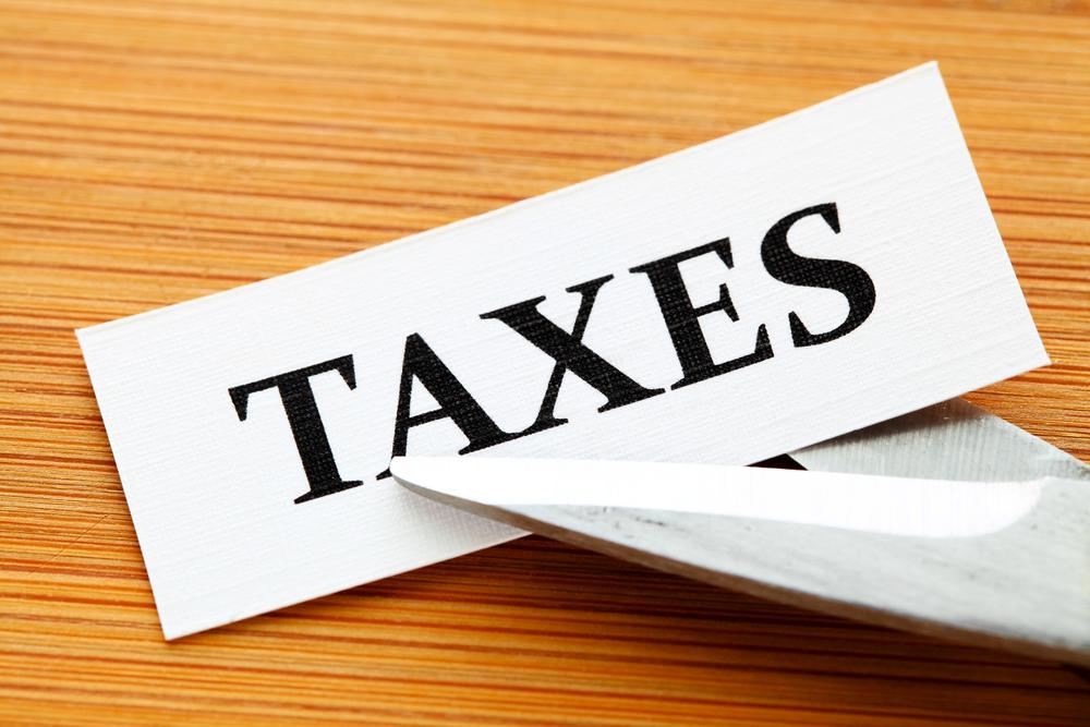 58 % des Français souhaitent que le gouvernement baisse les taxes pour les ménages.