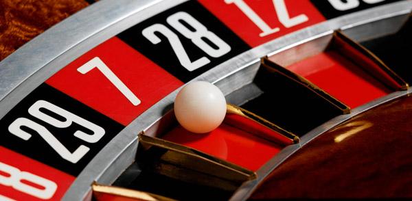 Jeux d'argent : les Français misent gros