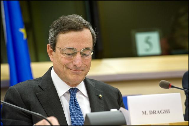 cc/flickr/European Parliament