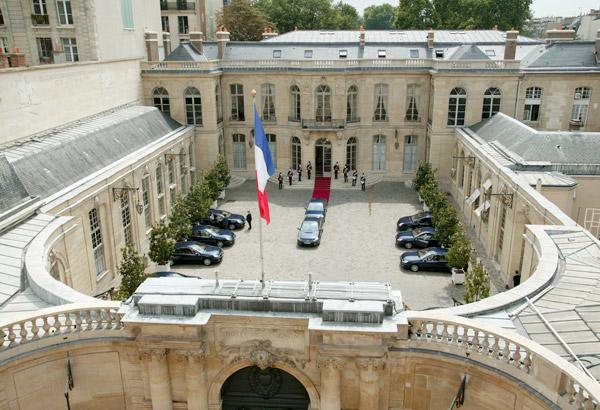 Manuel Valls : des économies en plus des 50 milliards déjà prévus