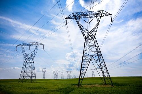 Électricité : les consommateurs payés pour consommer moins