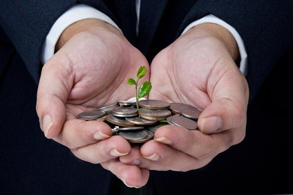 Moins de PME en faillite au premier trimestre 2014