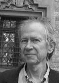 Pierre Fayard : « Les petites économies momentanées peuvent se transformer en désastre »