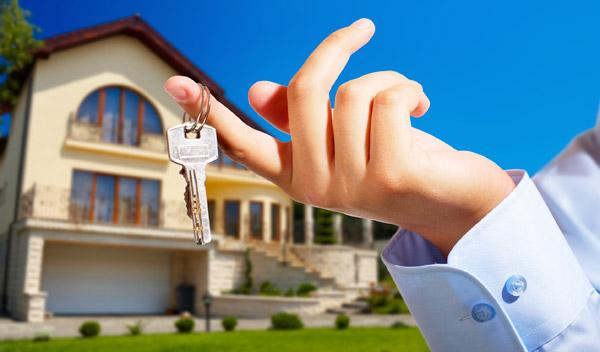 Immobilier : baisse des transactions en 2013, et pour 2014 ?