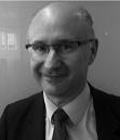 Le cyber-risque en entreprise : 3 questions à Bernard Malachane (BCA3)