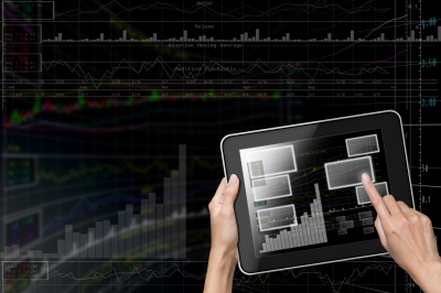 Le Crédit d'Impôt Recherche (CIR) est-il adapté aux PME ?