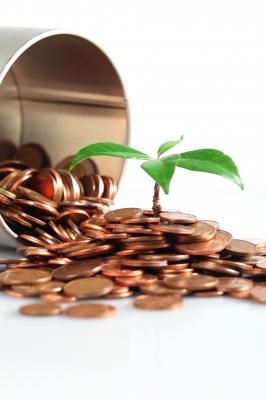 Les subventions et autres possibilités de financement de l'innovation, hors CIR