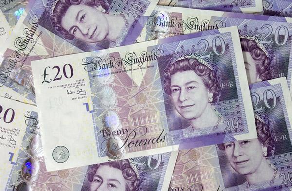 Taxe Tobin : la Grande-Bretagne perd une manche