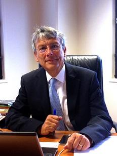 Jean-François Barbet : « Une vraie éthique se développe autour de la maîtrise des risques »