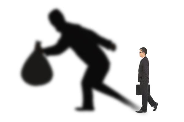 La lutte à la fraude fiscale rapporte un milliard d'euros
