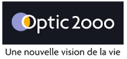 Retrouvez les engagements sur la lentille de la part d'Optic 2000 sur https://www.optic2000.com/lentilles-de-contact.html