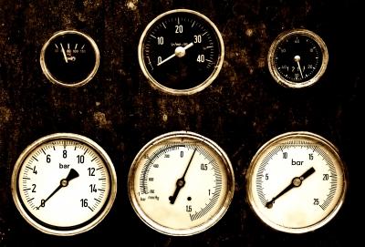 Photo par www.freedigitalphotos.net