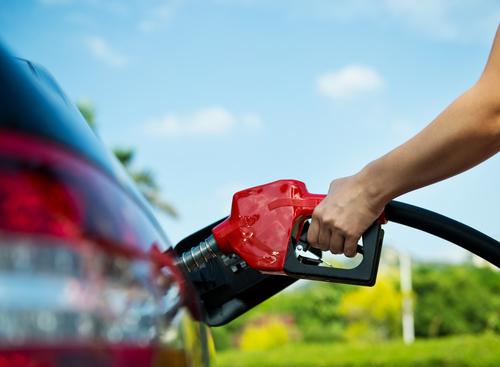 carburants les prix sont plus lev s sur les autoroutes moins fr quent es. Black Bedroom Furniture Sets. Home Design Ideas