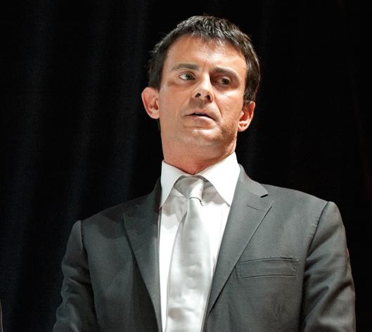 Qui seront les ministres du gouvernement Valls II ?