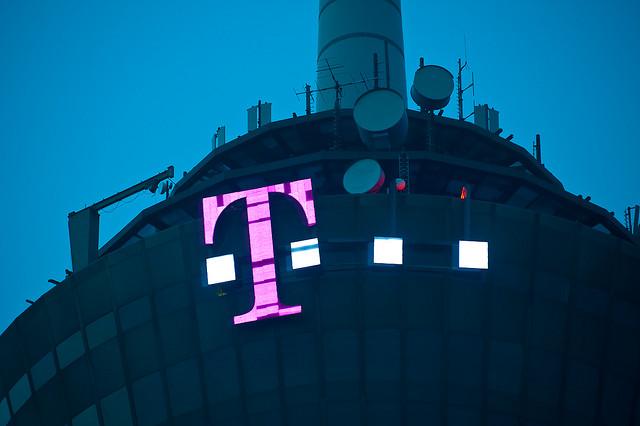 Rachat de T-Mobile : Deutsche Telekom dicte ses conditions à Iliad