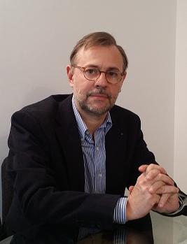 Ludovic François, Professeur affilié à HEC Paris
