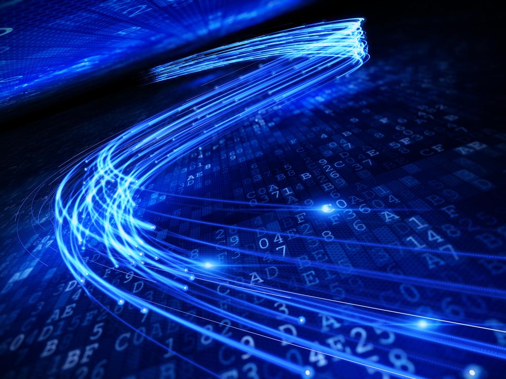 Numericable perd le contrat de déploiement de la fibre optique dans les Hauts-de-Seine