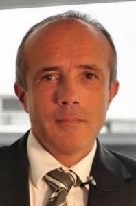 Entretien avec Alain Jounot, responsable du département innovation de l'Afnor