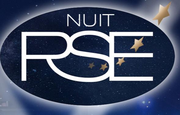 Crédit: La nuit de la RSE