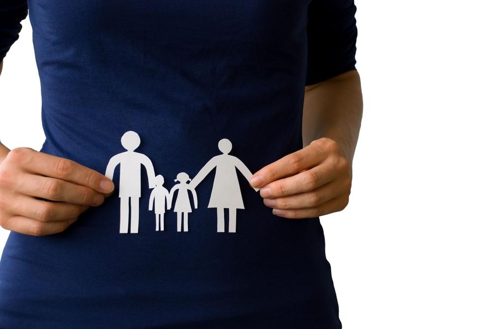 Assurance-vie : maximum 2,5 % d'intérêts en 2014