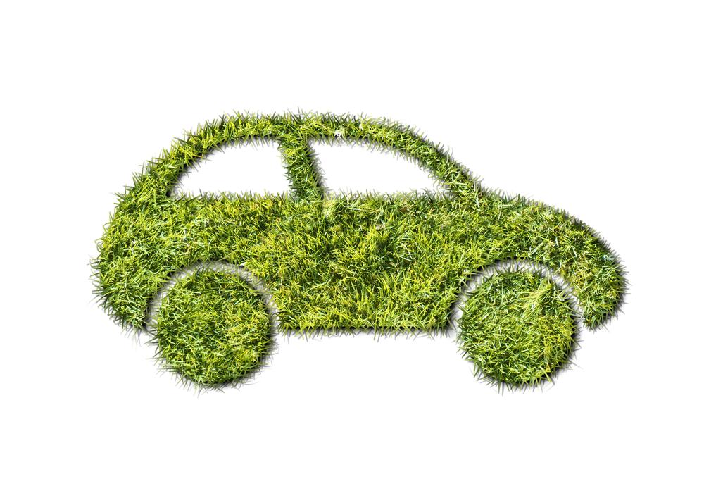 Automobile : La pastille verte de retour cet été ?