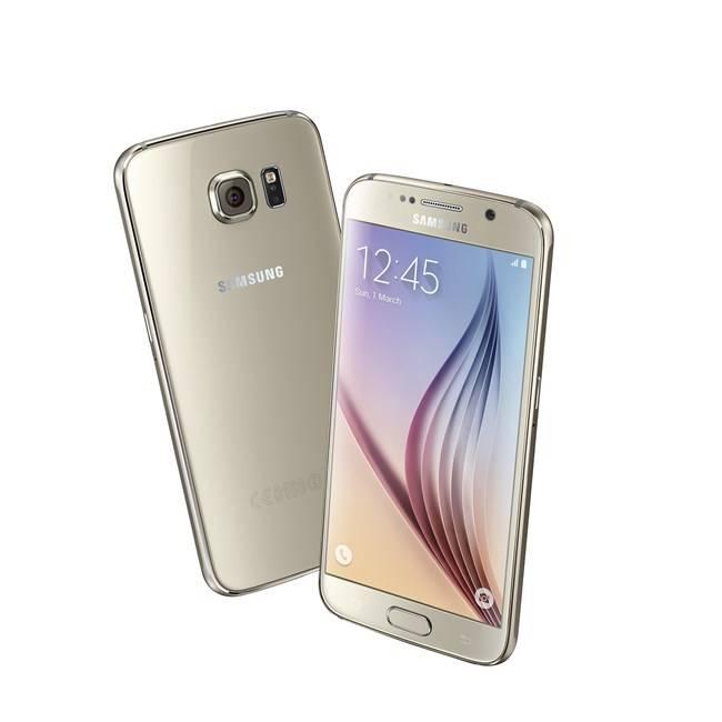 Samsung : deux smartphones pour reconquérir la place de numéro 1