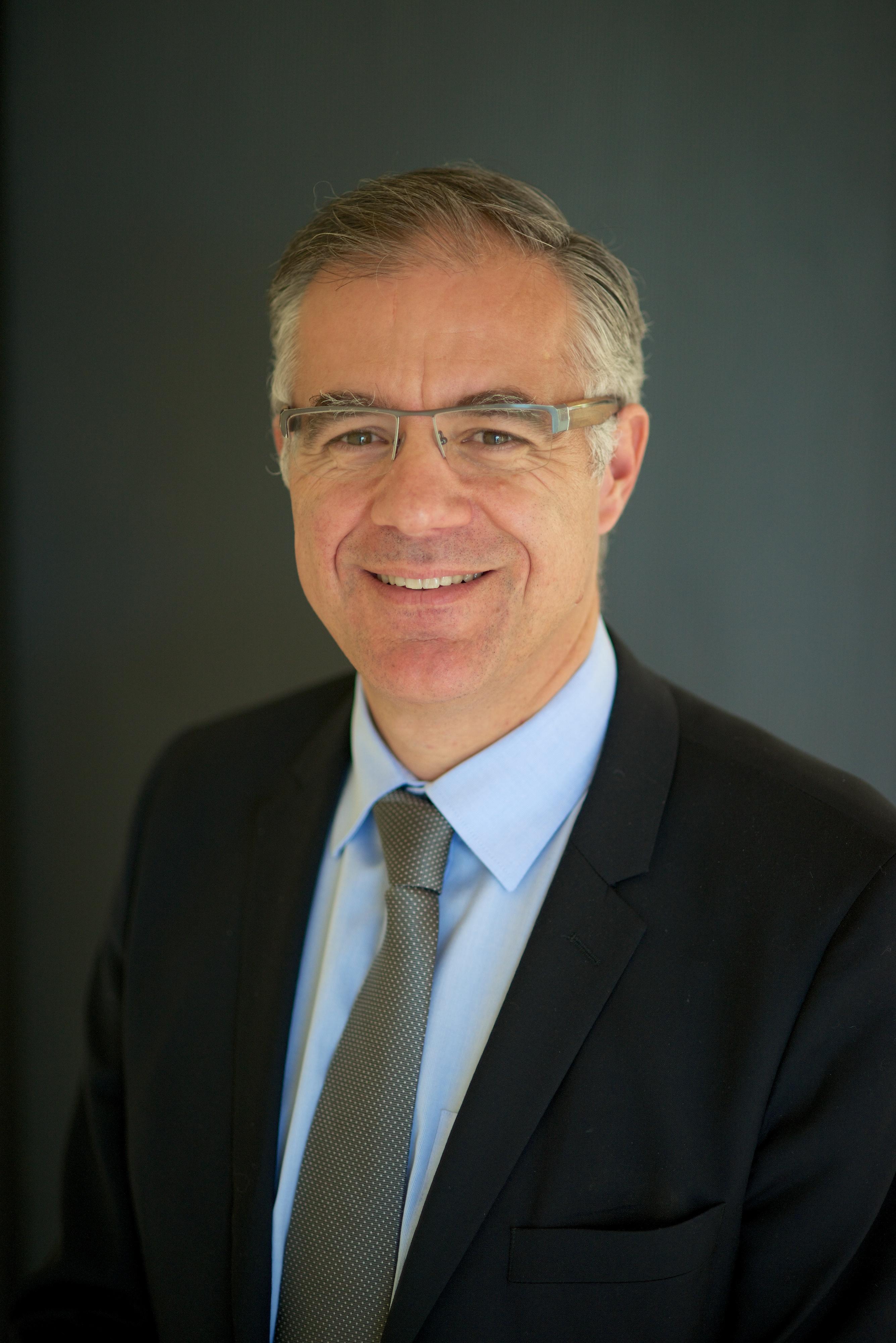 Olivier Colcombet, OptimHome : « notre capital confiance est notre meilleur actif »