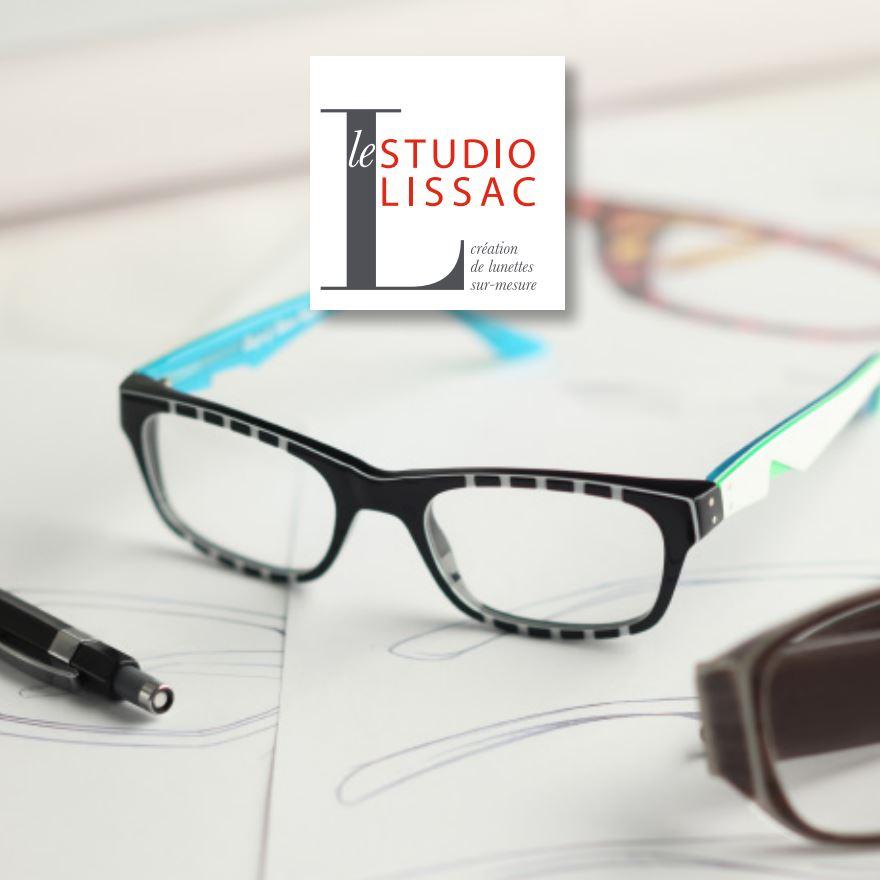 67c4811a2e Avec Le Studio, Lissac rend le luxe accessible