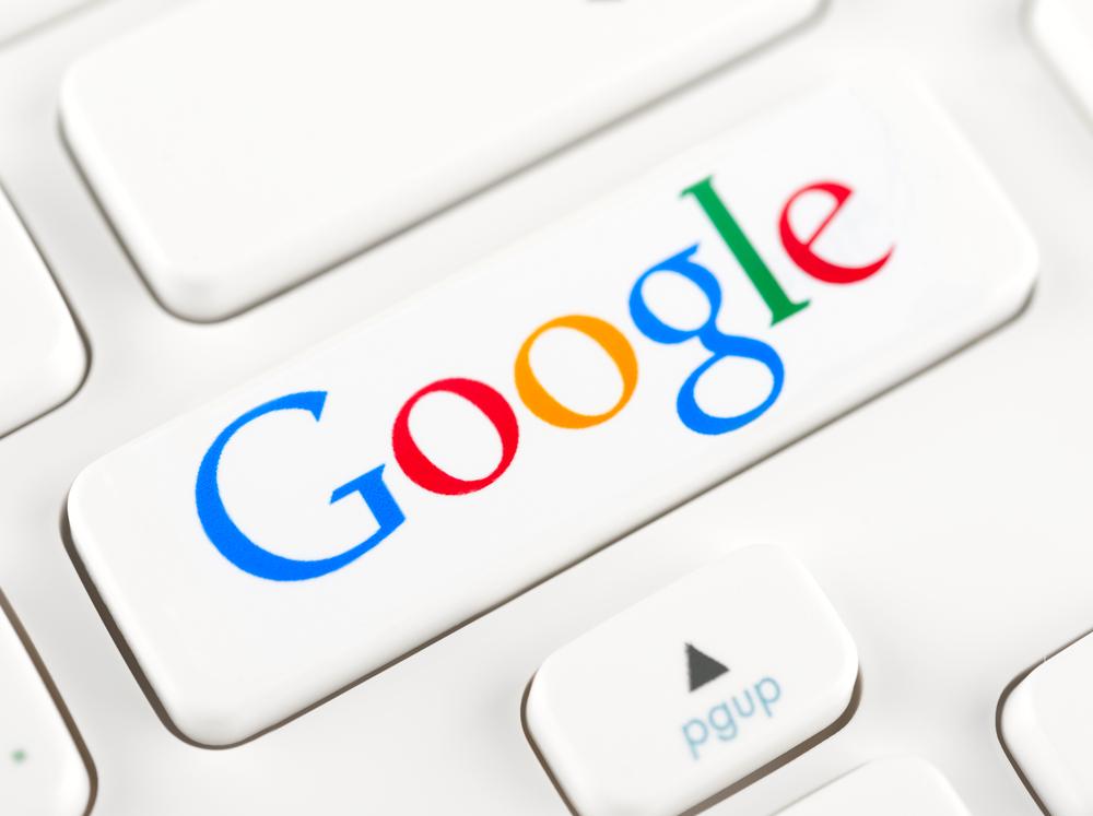 Google accusée par Bruxelles d'abus de position dominante