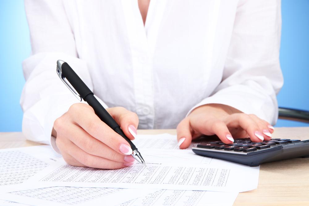 Impôts : la bouillie fatale de 2014