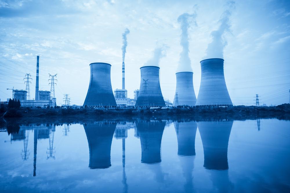 EDF va devenir actionnaire principal des réacteurs d'Areva
