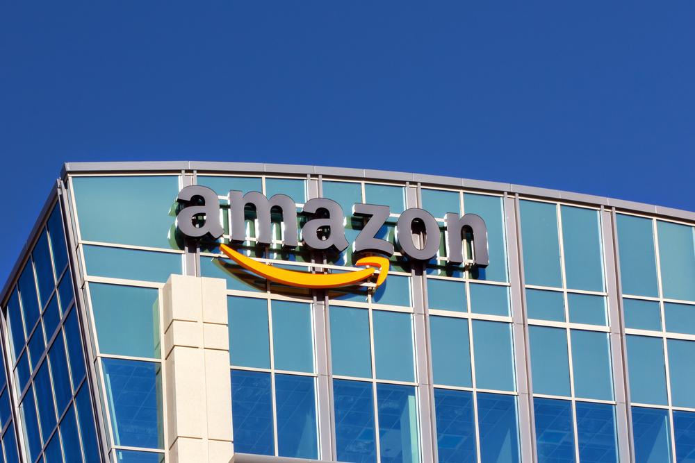Amazon confirme ses ambitions dans le domaine du jeu vidéo