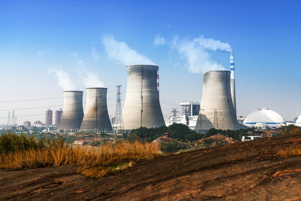 EDF prend le contrôle du nucléaire d'Areva